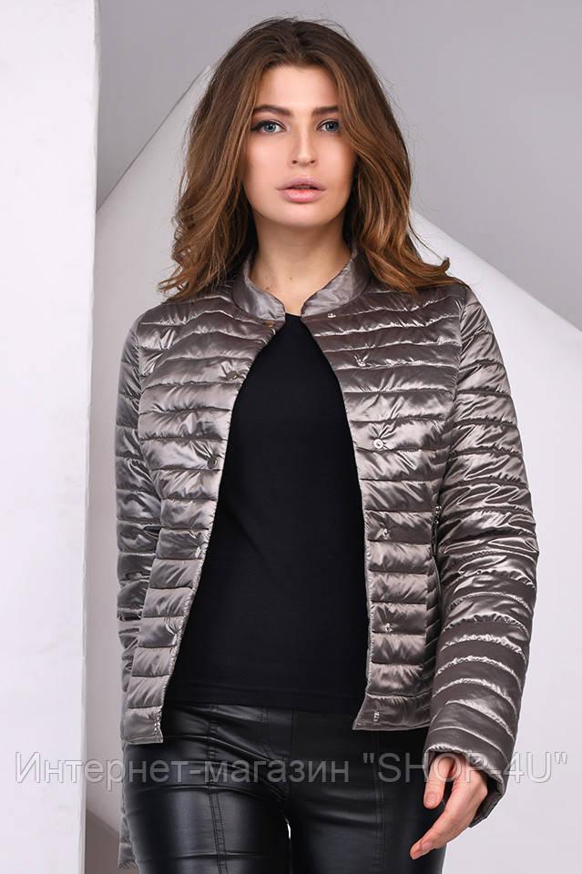 X-Woyz Куртка X-Woyz LS-8824-13