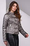 X-Woyz Куртка X-Woyz LS-8824-13, фото 3
