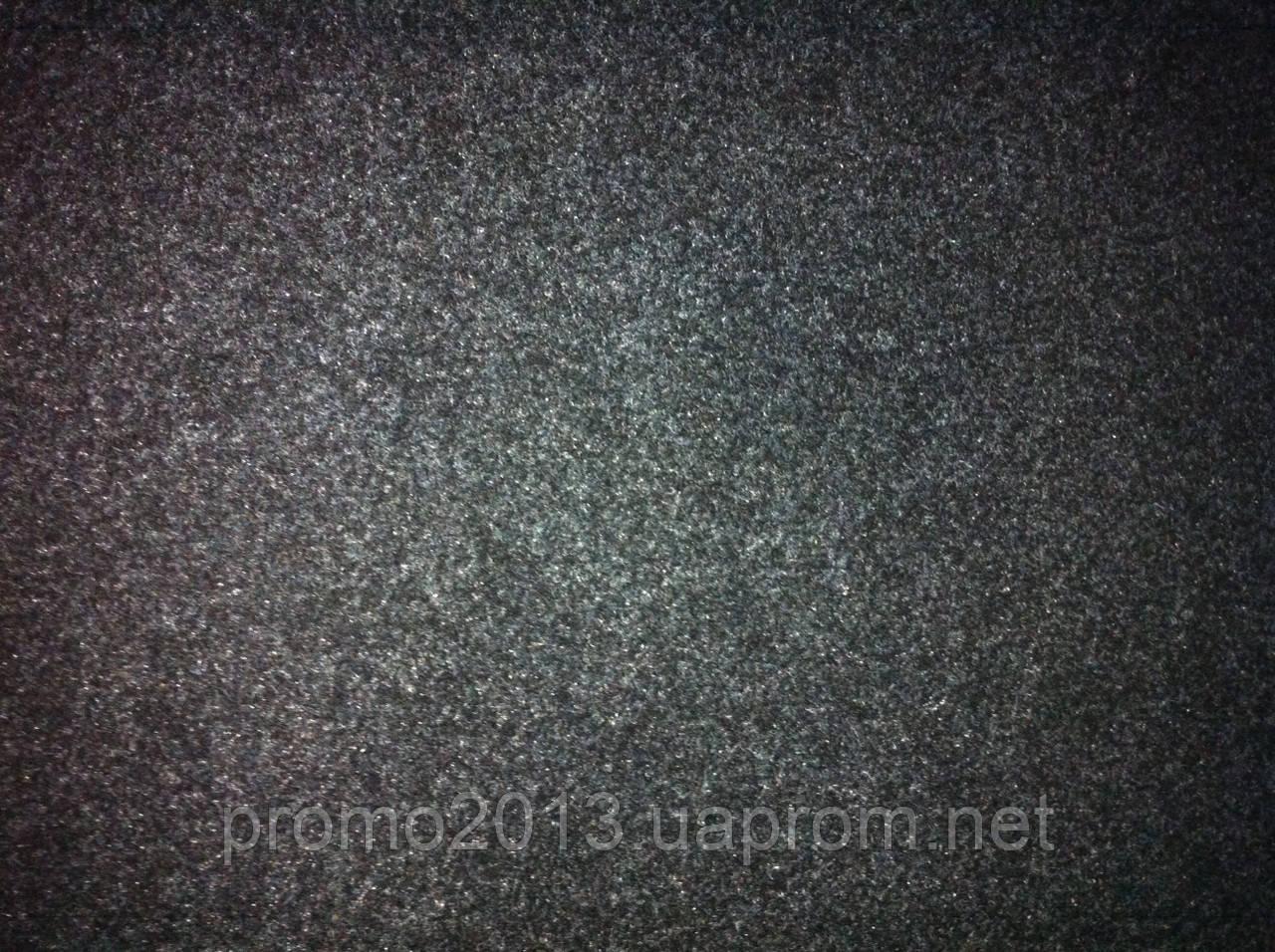 "Автокарпет пр-ва Италия ш.155см  серый, чёрный  беж. пл.450гр/м2 - ""Promo2013"" в Северодонецке"