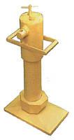 Домкрат путевой гидравлический ПГ22-200 / Домкрат колійний гідравлічний ПГ22-200