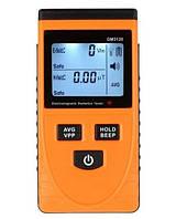 Детектор электромагнитного излучения GM3120