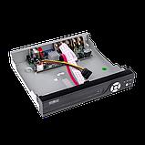 Гибридный видеорегистратор AHD Green Vision GV-X-S028\08 1080P*, фото 4