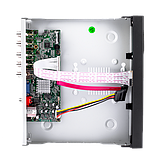 Гибридный видеорегистратор AHD Green Vision GV-X-S028\08 1080P*, фото 5