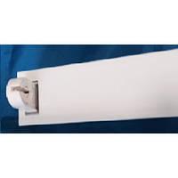 ОБН-75 Облучатель настенно-потолочный бактерицидный (без лампы)