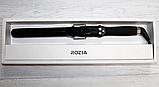 Плойка для завивки волос Rozia HR-772, фото 3