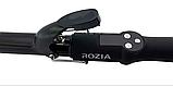Плойка для завивки волос Rozia HR-772, фото 5
