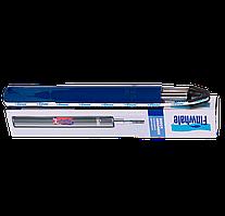 """Вставка амортизатора ВАЗ 2110-2112 передний газ (вкладыш) """"Finwhale"""" Basic (120821)"""