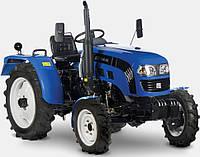 Трактор ДТЗ 4244H