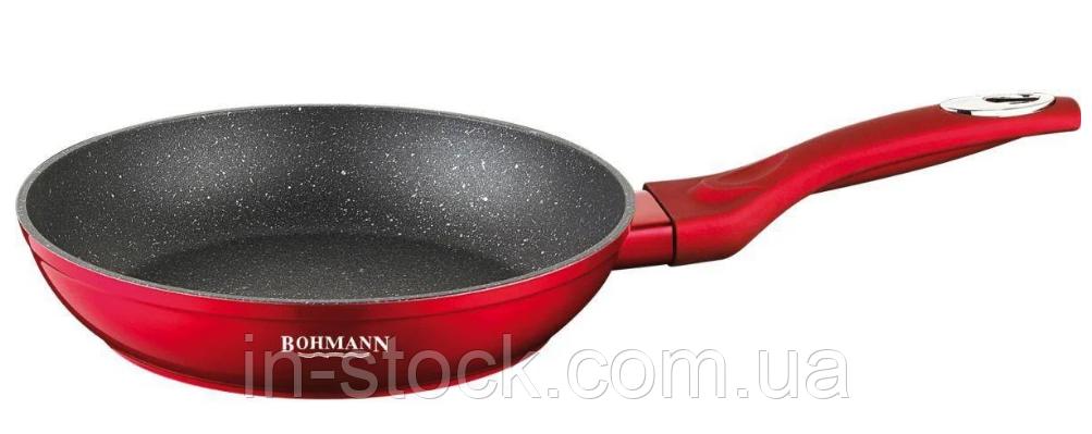 Сковорода Bohmann BH 1005-24