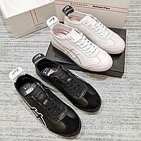Кроссовки мужские от Givenchy, фото 1