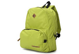 Рюкзак KingCamp Minnow (KB4229) (green)
