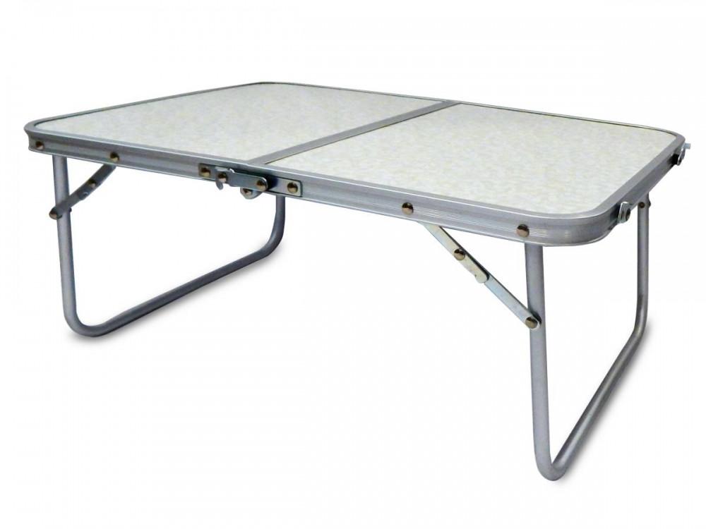 Стол складной (RA 1826)