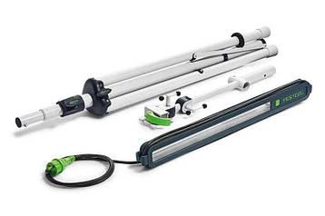 Контрольная лампа SYSLITE STL 450-Set