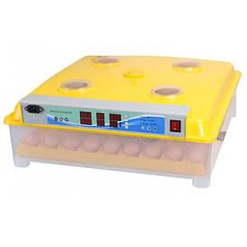 Инкубатор MS-98 с автоматическим переворотом яиц