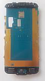Материнская плата Samsung Galaxy J110H Duos J1  рабочая, фото 2