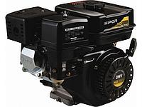 Бензиновый двигатель Kipor KG200А, фото 1
