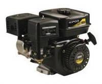 Бензиновый двигатель Kipor KG140