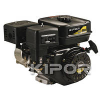 Бензиновый двигатель KIPOR KG160S