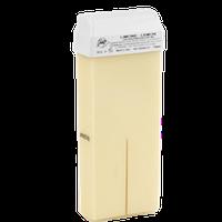 Воск в касете Skin System Лимон (Италия)