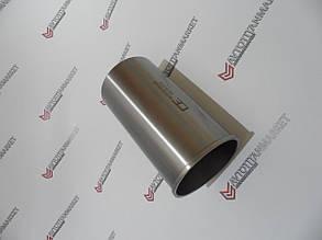 04179444 гильза FL 1011 91,00mm L=180.5 mm, фото 2
