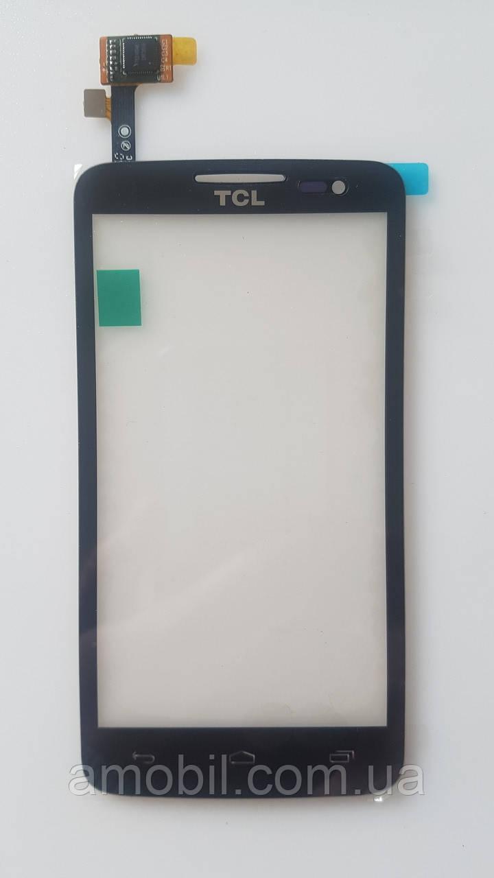 Сенсор  Alcatel 5030 / 5035 orig