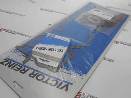 02928845 Комплект прокладок верхній 02-34855-01 Deutz F4L1011, фото 2