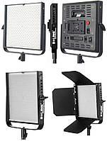 Студийный видеосвет Boling BL-1300P 90W CRI 96+ (BL-1300P)