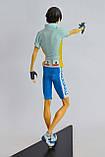 Аніме-фігурка Yasutomo Arakita from Yowamushi Pedal, фото 4