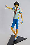Аніме-фігурка Yasutomo Arakita from Yowamushi Pedal, фото 2