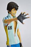 Аніме-фігурка Yasutomo Arakita from Yowamushi Pedal, фото 3