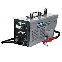 Аппарат плазменной резки ERGUS Plasma 404 DP