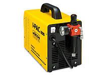 Аппарат плазменной резки DECA I-PAC 1235K (с компрессором)