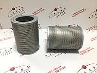Фільтр гідравлічний HIFI SH56426