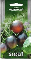 Семена томата Фиолетовый 0,1 г, Seedera