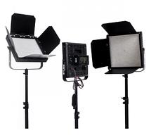 Шторки для панелей BOLING BL-1300P/PB (BL-1300P/PB)