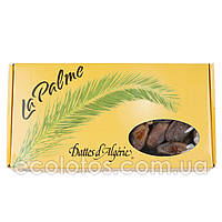 "Финики на ветке ""La Palme"" 1 кг, Алжир"