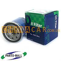 Фільтр масляний (2,0-2,4 л) PMC, Emgrand X7(EX7) Емгранд Х7(ЕХ7) - 1016050404