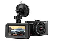Видеорегистратор Anytek A78 Full HD авторегистратор, фото 1