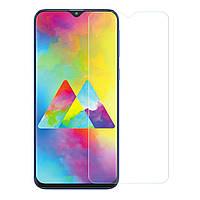 Защитное стекло Samsung A80 2019
