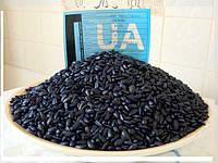 Семена подсолнечника от производителя