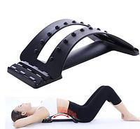 Тренажер мостик  для спины Magic Back Support