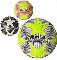 Футбольный мяч.Мяч для игры в футбол.Детский футбольный мяч.Мяч футбольный тренировочный.