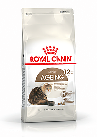 Royal Canin AGEING+12 0,4 кг