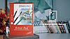 Реквизит для фокусов   Cardiographic Recall (Card) by Martin Lewis, XaPkat and Bond Lee - Trick, фото 2