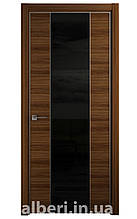 Двері міжкімнатні Alberi  Модель Каліпсо С 17