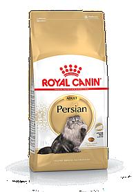 Royal Canin Persian Adult 0,4 кг — Корм для кішок породи персидська у віці старше 12 місяців