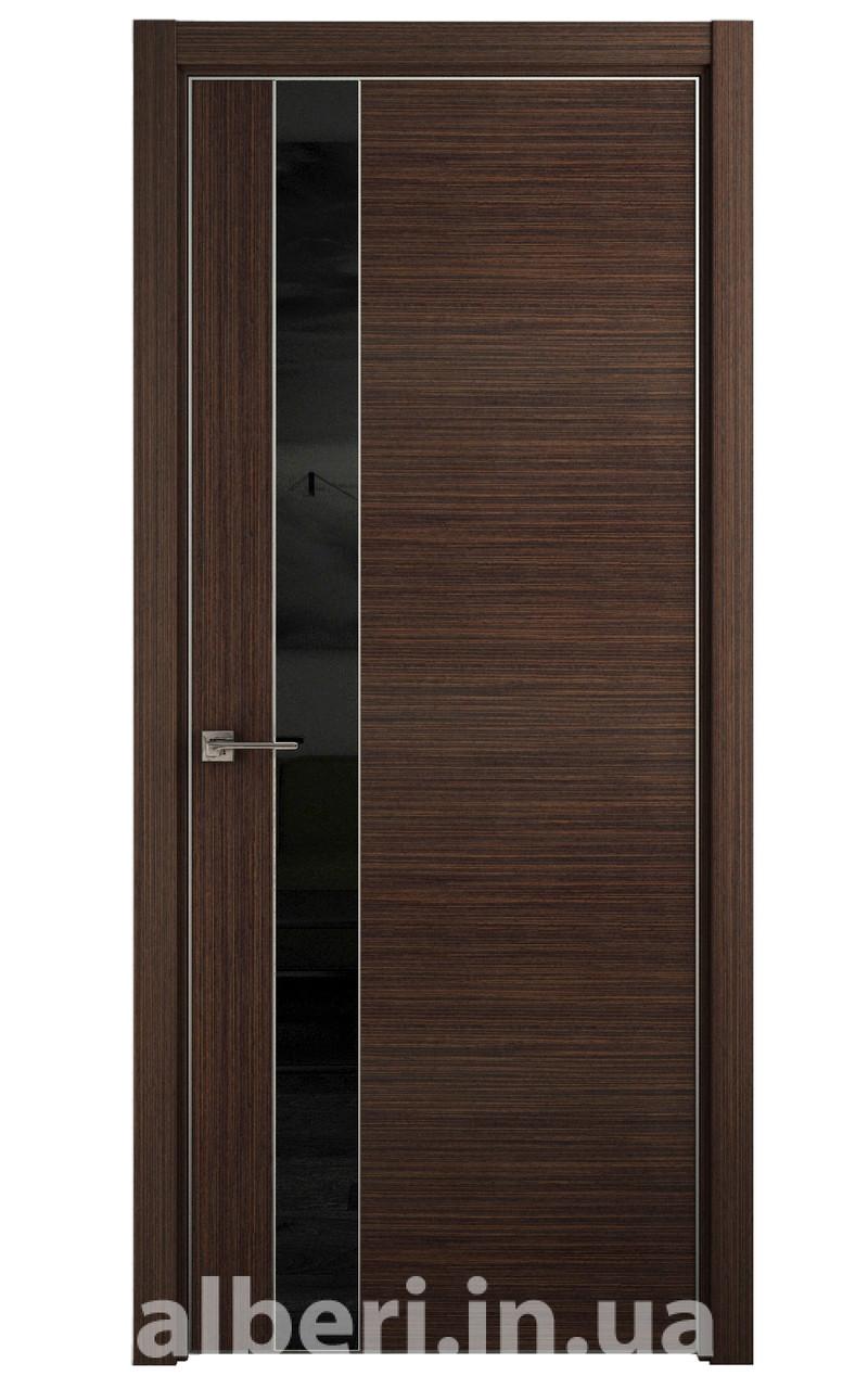 Двері міжкімнатні Alberi  Модель Каліпсо С 4