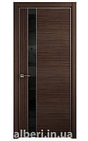 Двері міжкімнатні Alberi  Модель Каліпсо С 4, фото 1