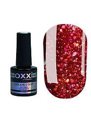 Гель-лак Oxxi Star gel №1