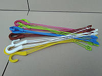 Крючек для горшка 470мм